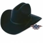 Chapeau Western Amarillo