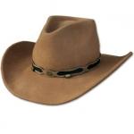 Chapeau Western Clint