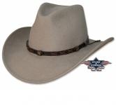 Chapeau Western Eastwood