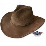 Chapeau Western Turner