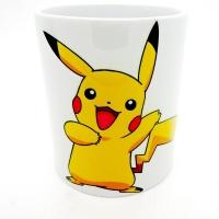 Mug Pikachu le pokémon