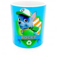 Mug  ROCKY de Pat Patrouille