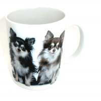 Mug  Chihuahua