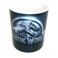 Mug Jurasic World