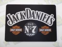 Tapis de souris « Jack Daniel's »