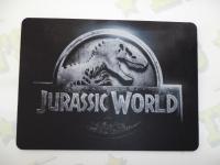 Tapis de souris  « Jurassic   World »