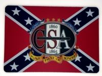 Tapis de souris « CSA 1860 / 1865 »