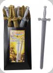 Epée chevalier 60 cm