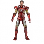 Figurine IRON MAN Marvel Taille 45 cm