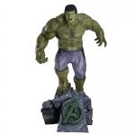 Statue HULK  Avengers 285 cm