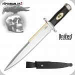 Couteaux Poignard Expendables 2