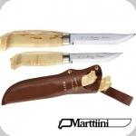 Set de 2  poignard MARTTIINI ( Mod. LYNX )