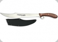 Machette  RENEGADE