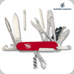 Couteau  Multifonction 21 fonctions