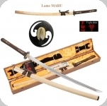 Katana  Lame  MARU