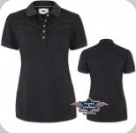 T-Shirt Western Zoé