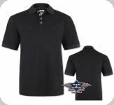 T-Shirt Western Gordan