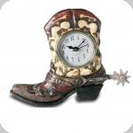 Horloge Botte