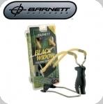 Lance pierre Black Widow * BARNETT