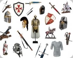 12 * Médiéval / Historique