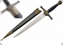 Dague d'ornement Macleod
