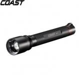 Lampe COAST  led  HP17