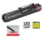 Lampe COAST  led  G19