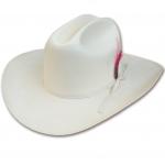 Chapeau Western Cattleman