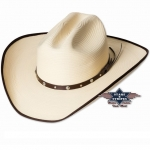 Chapeau Western Denver
