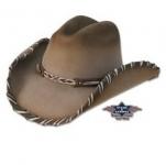 Chapeau Western Cheyenne