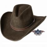 Chapeau Western Tom