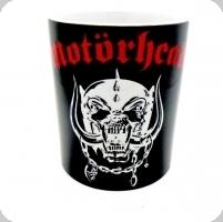 Mug Motorhead album