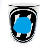 Mug SS