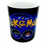 Mug Pokémon