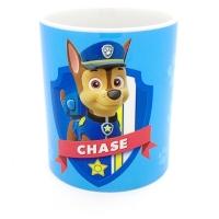 Mug  CHASE de Pat Patrouille