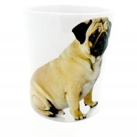 Mug  « Carlin  »
