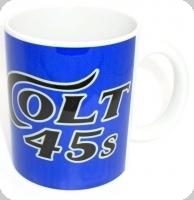 Mug COLT