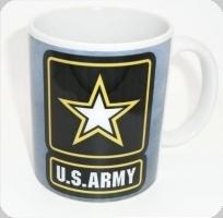 Mug US ARMY