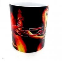 Mug  XXX 3