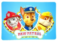 Tappis de souris    « Trio PAT'PATROUILLE »
