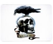 Tapis de souris   « Logo Expendables Original »