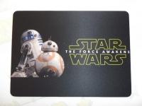 Tapis de souris  « Star Wars »