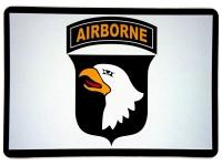 Tapis de souris   «AIRBORNE »