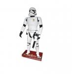 Figurine Order  Stormtrooper 120 CM