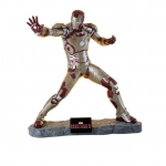 Statue IRON MAN 3 Debout 179 cm