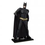 Statue de BATMAN  190 cm