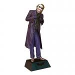 Statue The JOKER  213 cm
