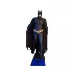 Statue de BATMAN  224 cm