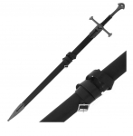 Epée NARSIL – Le Seigneur des Anneaux