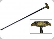 Canne épée Double Aigle